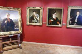Живопись итальянского Возрождения