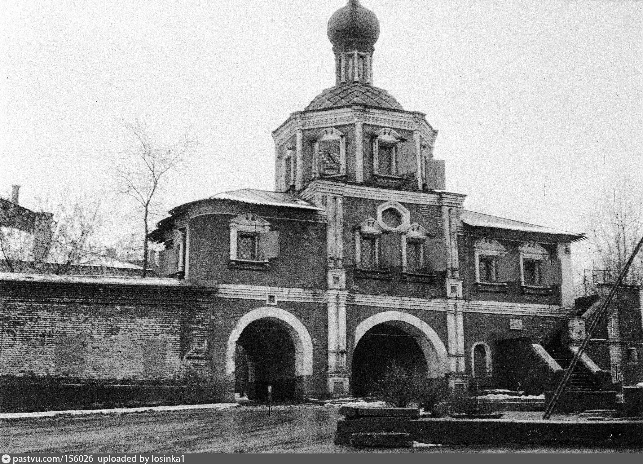 Московские влюблённые: романтические истории столичных переулков, 0+