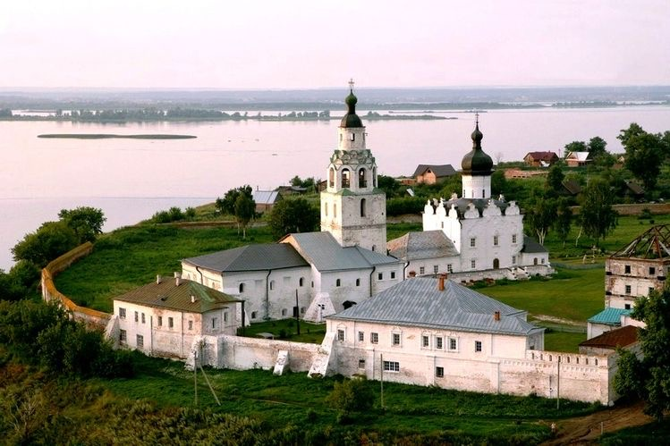 Мамаход в Казань