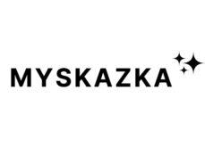 MySkazka